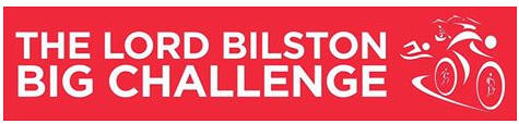 Lord Bilston Big Challenge
